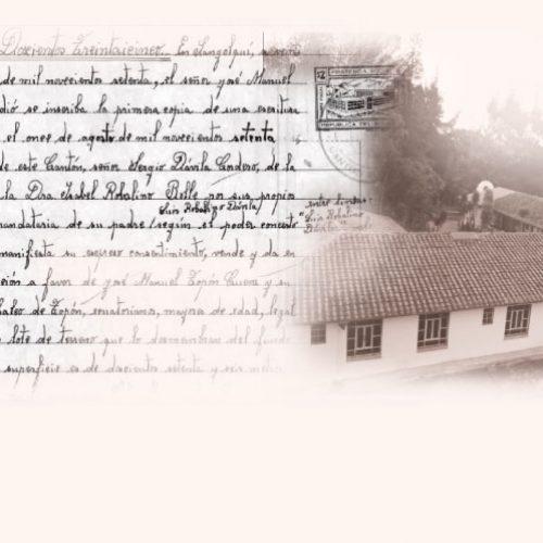 pagina-3-historia